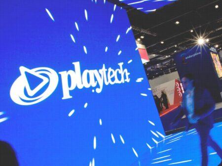 Playtech Live Casino Studio Set to Launch in Michigan