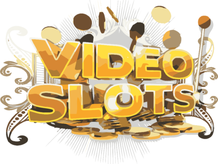 """Videoslots Launches Brand-New """"Pool Play"""" Feature"""