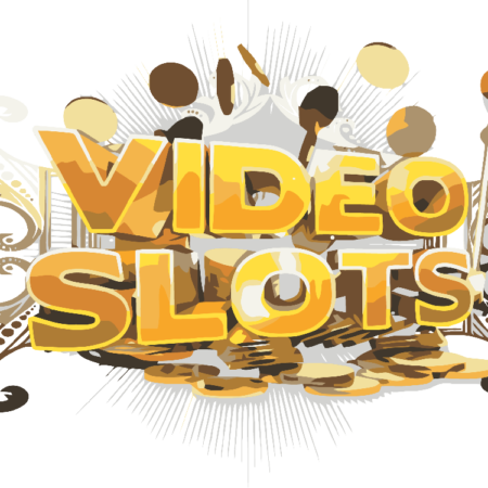 "Videoslots Launches Brand-New ""Pool Play"" Feature"
