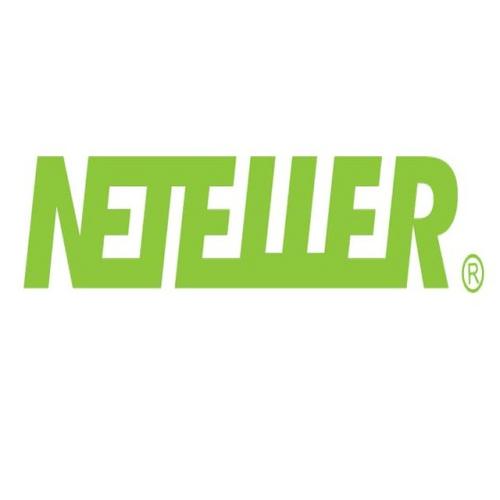 Neteller – A Gambler's Guide to using Neteller