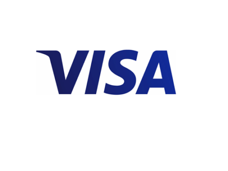 VISA – Deposit using VISA at Online Casinos