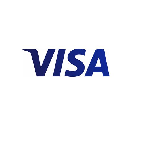 VISA – Using VISA at Online Casinos