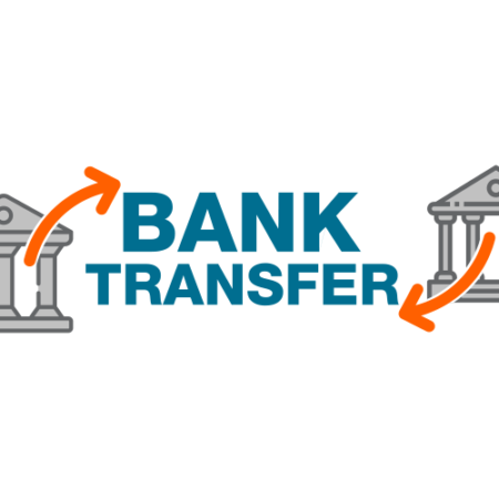 Bank Transfes