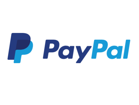 PayPal – Deposit at Casinos that accept PayPal